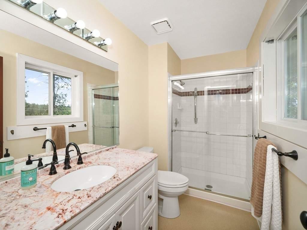 012_Master-Bathroom