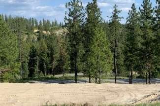 4914 W Country Hills Lane