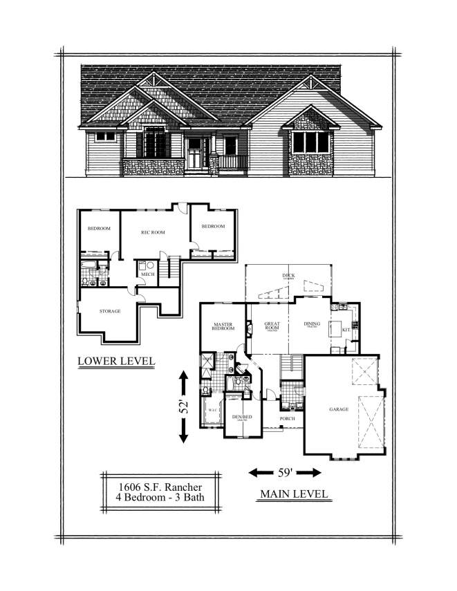 Condron-House-flyer-5015-W-Country-Hills-Ln-1606-R-ART-EL