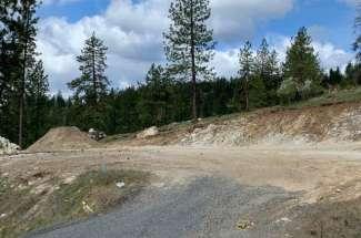 5022 W Country Hills Lane