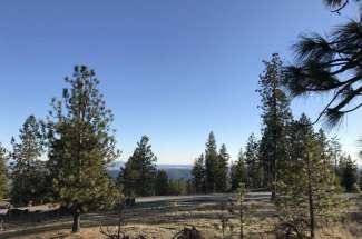 6022 W Lookout Mountain Lane