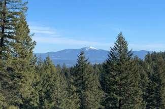 6314 Lookout Mountain Lane